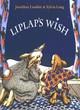 Image for Liplap's wish
