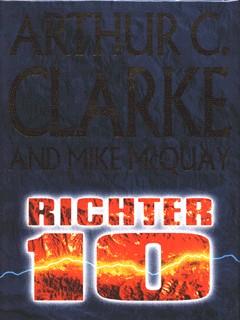 Image for Richter 10