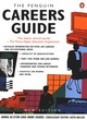 Image for The Penguin careers guide
