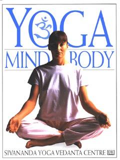 Image for Yoga mind & body