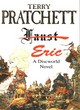 Image for Eric  : Faust [crossed out]