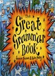 Image for The great grammar book