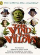 Image for Walt Disney's the wind in the willows