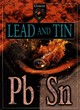 Image for Lead and tin