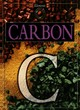Image for Carbon