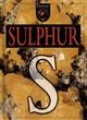 Image for Sulphur