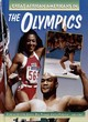 Image for Great African Americans in the Olympics