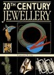 Image for 20th century jewellery