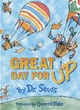 Image for Great day for up