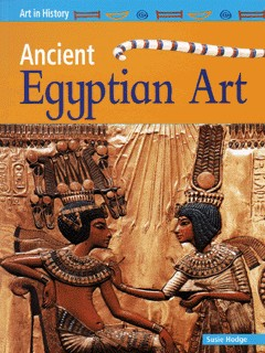 Image for Ancient Egyptian art