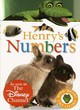 Image for Henry's numbers