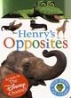 Image for Henry's opposites