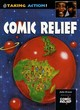 Image for Comic Relief