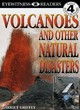 Image for Volcanoes and other natural disasters
