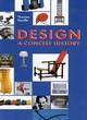 Image for Design