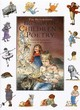 Image for The Hutchinson treasury of children's poetry