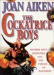 Image for The Cockatrice boys