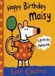 Image for Happy birthday Maisy