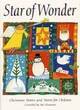 Image for Star of wonder  : Christmas stories and poems for children