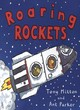 Image for Roaring rockets