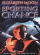 Image for Sporting chance