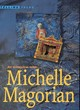 Image for An interview with Michelle Magorian