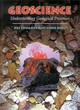Image for Geoscience  : understanding geological processes
