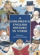 Image for Children's English history in verse
