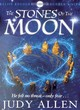 Image for The stones of the moon