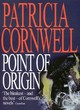Image for Point of origin