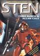 Image for Sten