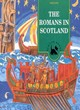 Image for The Romans in Scotland : Activity Book