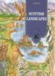 Image for Scottish landscapes