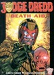 Image for Death aid  : featuring Return of the king and Christmas with attitude