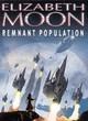 Image for Remnant population