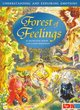 Image for Forest of feelings