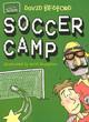Image for Soccer camp
