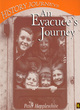 Image for An evacuee's journey