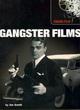 Image for Gangster films