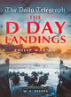 Image for The D-Day landings