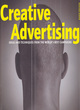 Image for Creative advertising  : ideas and techniques from the world's best campaigns