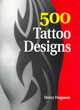 Image for 500 tattoo designs
