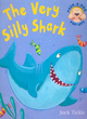 Image for The very silly shark