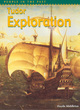 Image for Tudor exploration