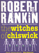 Image for The witches of Chiswick