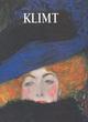 Image for Gustav Klimt