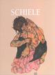 Image for Egon Schiele
