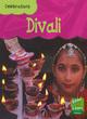 Image for Divali
