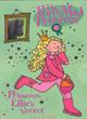 Image for Princess Ellie's secret