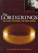 Image for The lord of the rings  : the films, the books, the radio series